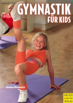 Gymnastik für Kids
