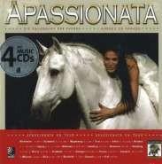 Apassionata- Die Galanacht der Pferde